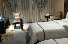 新汶川大酒店