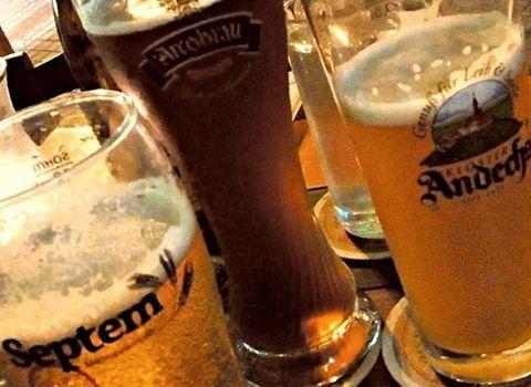 Berlin by 5 Drunk Men3
