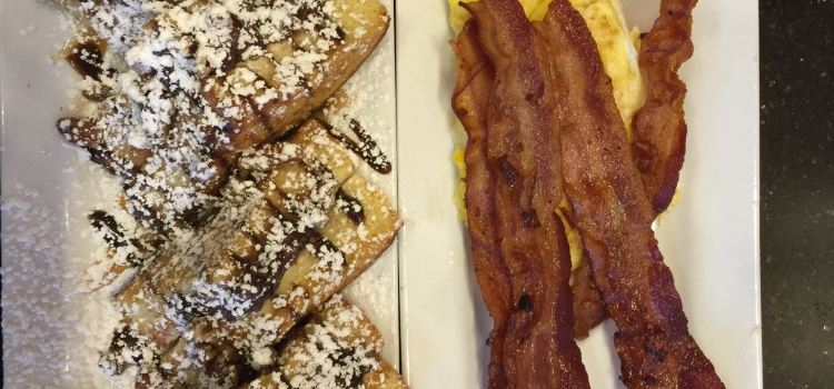 Keke's Breakfast Cafe2