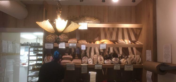 Batard Boulangerie & Cafe Moderne2