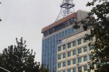 运城政治中心
