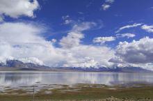西藏定日到亚东