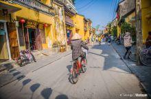 越南竟然私藏了一座古城!还被评为人生必到的五十个地方之一!