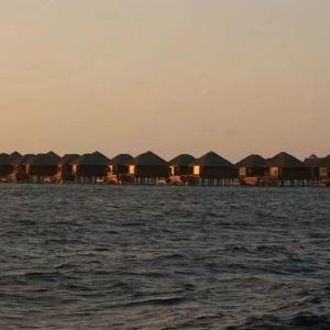 芙花芬岛旅游景点攻略图