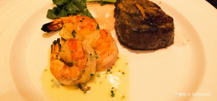 The Capital Grille2