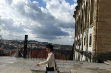 古老的国度葡萄牙 里斯本(一)+科因布拉(二)+阿威罗(三)