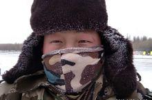 塞罕坝,乌兰布统这几天是真坑啊。正所谓腊七腊八冻死俩仨 是真