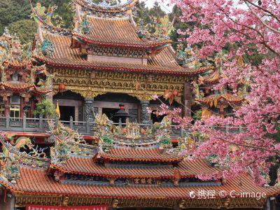 shouzhengong