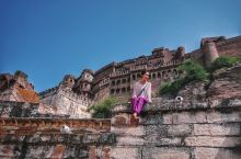 印度|心灵上天堂,身体下地狱