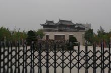 灵壁奇石文化园