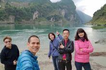 重庆武隆仙女山,天生三桥,龙水峡地缝,芙蓉洞,天坑寨子之游