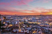 去欧洲比东南亚还便宜!咖啡4元一杯,住宿200一晚,风景更是美到爆表!