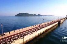#视频征集令#赤灯塔之高松港清晨