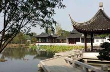 """虎丘 虎丘山已有2500多年的悠久历史,素有""""吴中第一名胜""""美誉,宋代大诗人苏东坡写下了""""到苏州不游"""