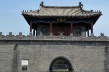九山顶的别墅,栈道,用来浪费时间的好地方 蓟县县城里的古迹,鼓楼,在渔阳古街上。京津地区少有的保存比