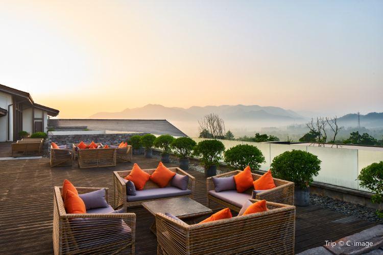 Club Med Joyview Resort3