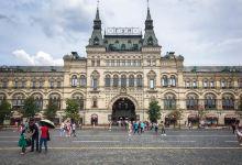 俄罗斯自然风光及古镇风情摄影10日游
