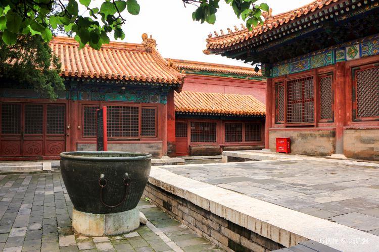 Chengqiangong1