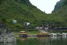 南宁小都百+大龙湖景区一日游