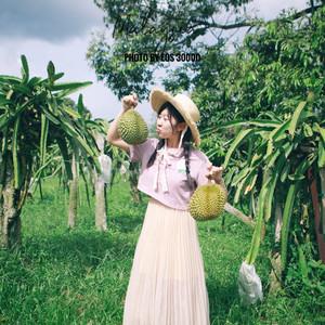 马六甲游记图文-【马来西亚】以吃为名,解锁大马的B面