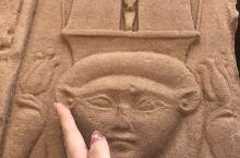 2018埃及之旅