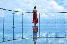 国内10大网红海岛酒店