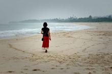 #瓜分10000元#斯里兰卡•加勒