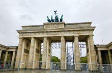 德国-维也纳-布拉格暴走12天Day1