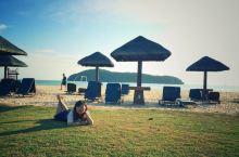 假日海滩别墅度假村,出行方便