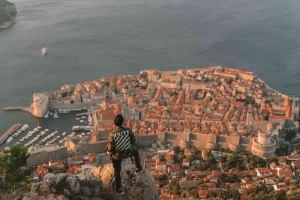 Croatia,Recommendations