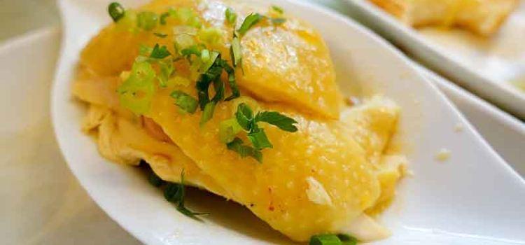 Tsui Wah Restaurant(Tsim Sha Tsui Branch)1
