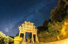 中国最美晒秋节在哪里