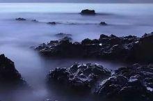这里简直美哭了,晨雾绕岛犹如人间仙境,城中豪华酒店一票难求,现在居然免费送!