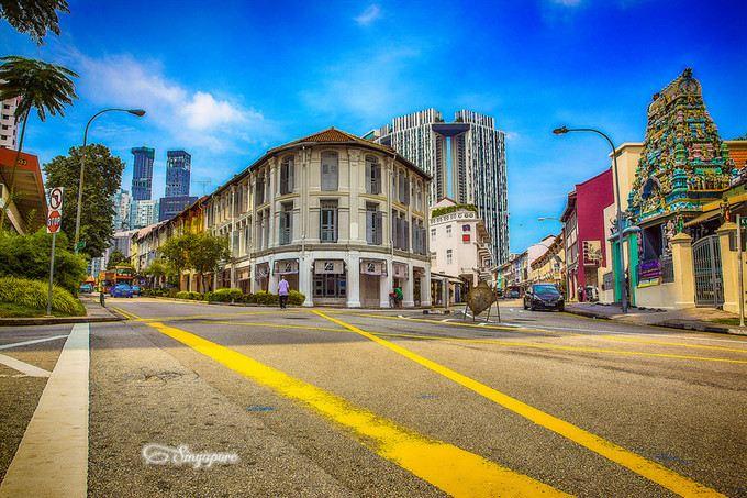 Chinatown Singapore4