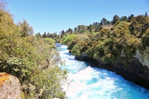 Taupo,Recommendations