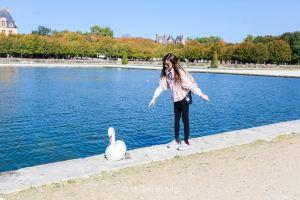 Fontainebleau,Recommendations