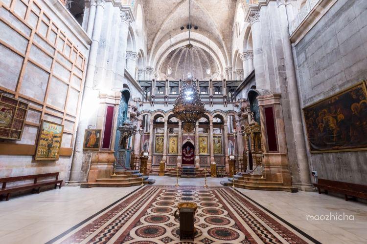 성분묘교회2