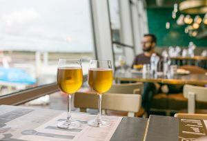 Vantaa,Recommendations