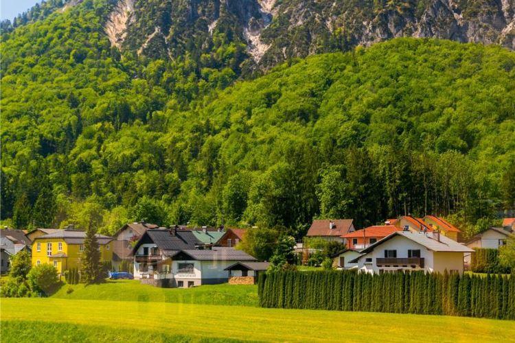 Untersberg1