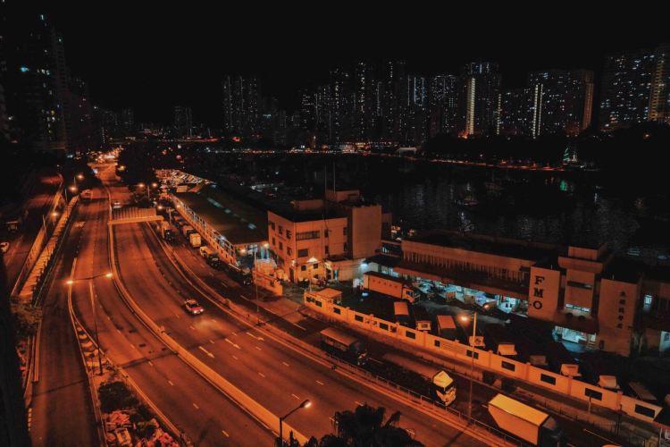 Little Hong Kong4