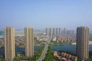 Haiyang,Recommendations