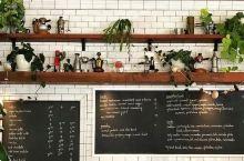 新的一周吃什么 | 6家新餐厅解决你的吃饭困扰