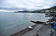 #向往的生活#日内瓦湖畔,瑞士人假日时光好去处
