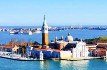 在遥远的欧洲还有一个中国,叫意大利,做到这14条就能像当地人一样旅行!