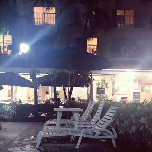 查莫洛夜市旅游景点攻略图