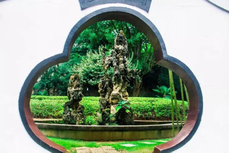 왕안스기념관3