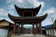 行天下|「下梅古村」万里茶道开始的地方探秘