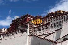 给自己还一个西藏梦……