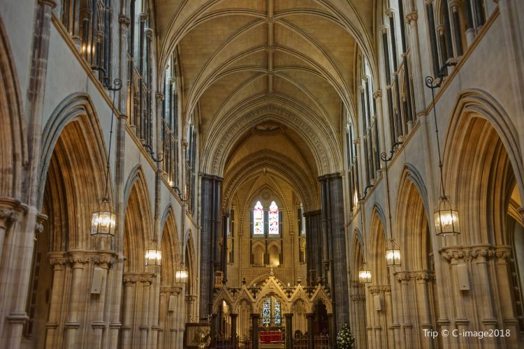 Christ Church Cathedral3