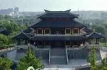 央视《航拍中国》徐州这些地方入镜,云龙湖漏掉了?导演这样说……
